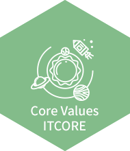 core value IT core